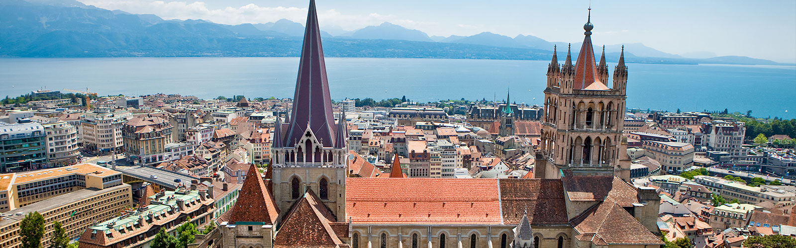 lausanne-cathedrale