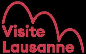 Association Lausannoise des guides touristiques